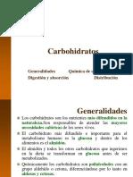 2-Quimica-de-carbohidratos.ppt
