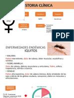 Caso Clinico - 1.pptx