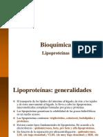 3-Lipoproteinas.ppt