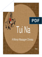 60424623-Curso-TUI-NA-Basico.pdf
