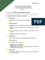 Formato de Ejercicios Grupalresuelta