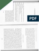Fundamentos de Las Relaciones Internacionales. Karen Mingst Pags 179-234