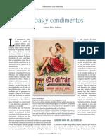 1433265062_Alimentos_con_historia_especias_y_condimentos.pdf