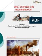 1º U3 Industrialización.ppt