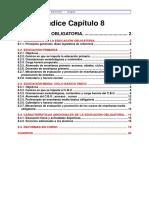 uru08.pdf
