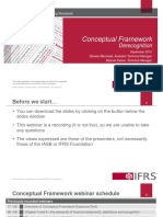 Cf Webcast 6 PDF