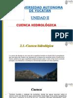 Métodos y análisis en la precipitación