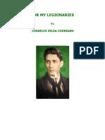 ForMyLegionaries.pdf