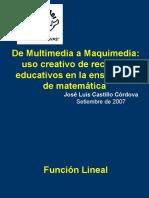 maquimeda231