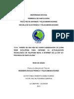 DISEÑO DE UNA RED DE CUARTA GENERACIÓN LTE-PABLO GOMEZ.pdf