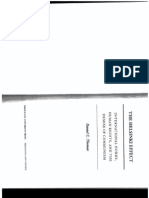 The_Helsinki_Effect_International_Norms.pdf