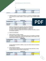 solucion_matriz_decision2.pdf