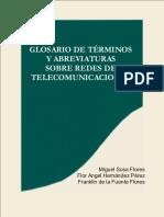 Glosario de terminos y abreviaturas sobre redes de telecomunicaciones.pdf