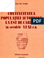 Dan-Teodor-Continuitatea-populatiei-autohtone-la-est-de-Carpati-1984.pdf