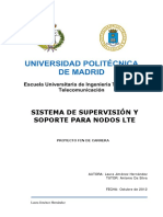PFC_LAURA_JIMENEZ_HERNANDEZ.pdf