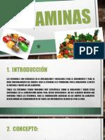 vitaminas (1)