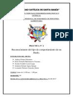 prac2.docx