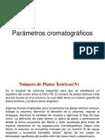 Platos Teoricos