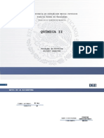 QUIIMICA-II.docx