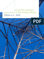 Pubblicazione Energy 2015_ENG-Def