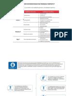 Definiciones_HSE_ConstruyeT.pdf