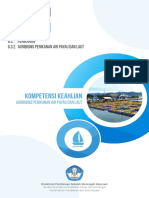 6_3_2_KIKD_Agribisnis Perikanan Air Payau dan Laut_COMPILED (2).pdf