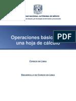 1_operaciones_basicas Excel