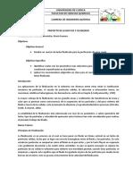 Cálculos-para-lecho-fijo-1-1 (1)