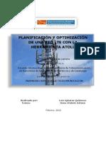 PFC Luis Iglesias.pdf