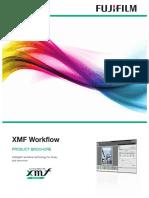 fujifilm_xmfworkflow
