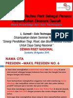 Presentasi Solo Tp Pada Drn 2016-08-09 Print