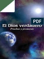 trg.pdf