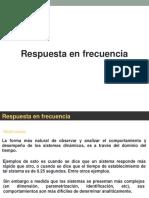 Control cap4 Analisis frecuencia.ppt