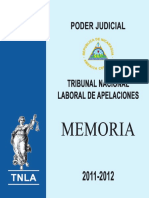 Tribunal Nacional de Apelaciones