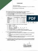 Indicaciones Para Examen_II Dia Del Logro