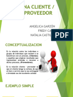Cadenaclienteproveedor 141118125237 Conversion Gate02