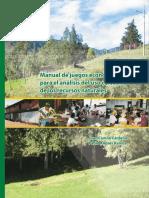 MANUAL JUEGOS CARDENAS RAMOS.pdf