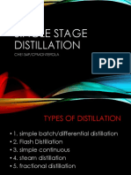 Distillation.pptx