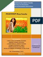 FOCUS GROUP.docx