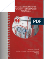 Std Kompetensi Phd Indonesia_2017