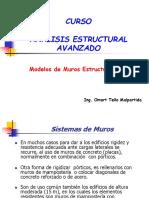 Placas_Viga con brazo rigido y columna ancha- Omart Tello.pdf
