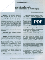 Geografia de la razon (Sobre la critica kantiana a la cosmologia).pdf