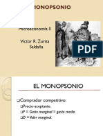 Monopsonio.pdf