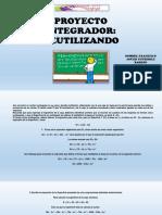 Gutiérrez Barrón Francisco Javier M11S4 PIReutilizando