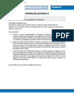 CL02_Informática I.docx