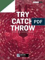 Gray - Try, Catch, Throw.pdf