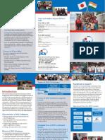 volunteer_01.pdf