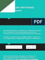 Minimizaci_n_del_trabajo_del_compresor_TERMO.pptx;filename= UTF-8''Minimizaci%C3%B3n%20del%20trabajo%20del%20compresor%20TERMO