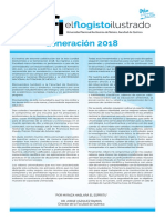 DIGITAL FlogistoEspecialGeneracion 2018