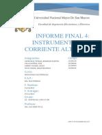 Informe-final 4 Carrizales